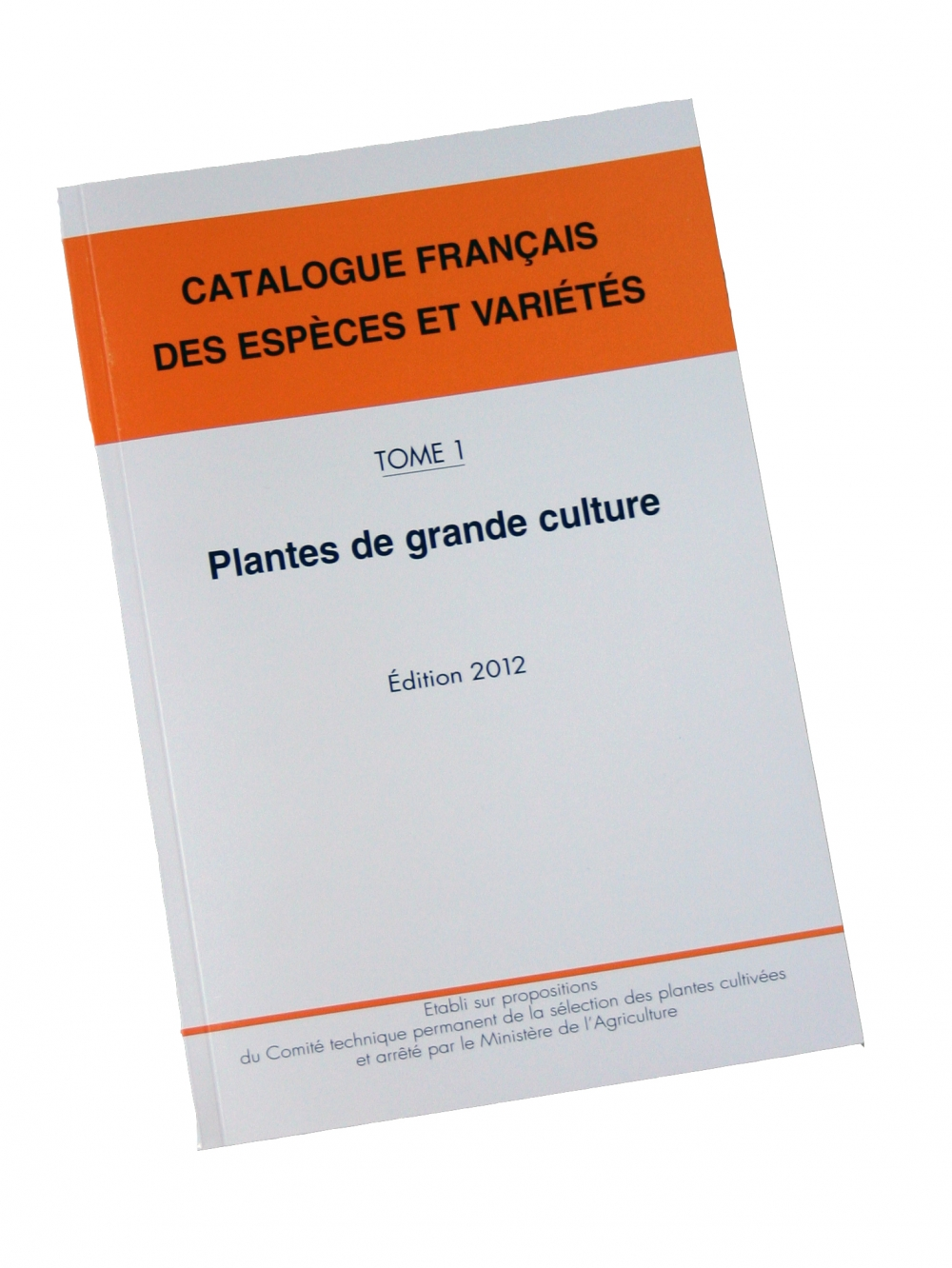 catalogue-plantes-de-grande-culture-2012